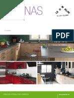 El susto de muebles.pdf