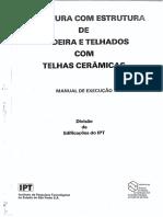 Manual de Telhados - IPT.pdf