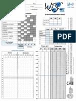 PROTOCOLO WISC-III V.CH. COMPLETO.pdf