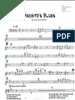machito's blues trombón 4.pdf