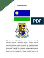 Estado portuguesa.docx