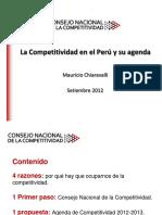 CNC_Agenda Competitividad_Arequipa.pdf