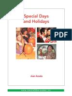 Holidays-print.pdf