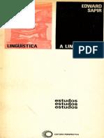A_LINGUAGEM_E_SAPIR_1.PDF