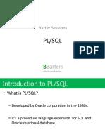 03_PL_SQL