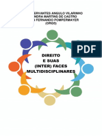 EBOOK DIREITO E SUAS INTERFACES MULTIDISCIPLINARES.pdf