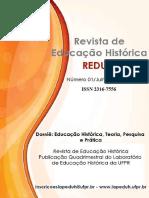 reduh-1-revista-de-educac3a7c3a3o-histc3b3rica.pdf