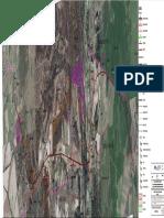 PWOP_Raport_R_04-1_sytuacja-ortofotomapa_w01.pdf