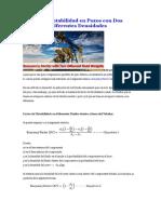 ecuacion de flotabilidad del lodo.docx