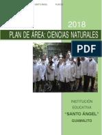 PLAN DE ÁREA CIENCIAS NATURALES.pdf