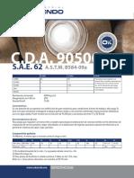 sae62.pdf