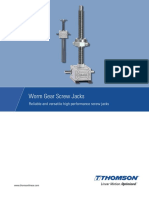 Worm_Gear_Screw_Jacks_ctuk.pdf