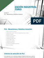 AUTOMATIZACIÓN INDUSTRIAL UNIDAD VI.pdf