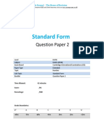 17.2_standard_form_-cie_igcse_maths_0580-ext_theory-qp.pdf