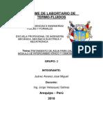 ULTIMO INFORME TERMOFLUIDOS.docx
