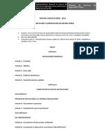 Tercera_convocatoria_instructores_2014_1.pdf