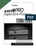 12601261Spanish.pdf