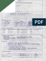 2.9 f PETAR.PDF