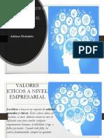 VALORES ETICOS EMPRESARIALES A.pptx