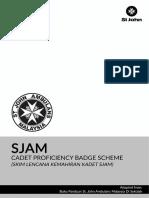 Sjam Cpb Guide-book