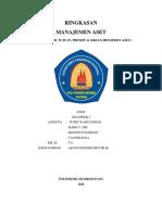 ringkasan manajemen aset (kel. 1).docx