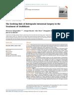 Retrogade Intraarenal Surgery (treatment).pdf