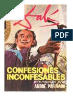 Dali-Confesiones-inconfesables .pdf