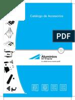 CatalogodeAccesorios (2).pdf
