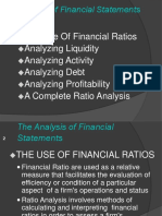 ratio.ppt