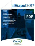 manual-viapol-2017-final-baixa-07082017-aldeiacompressed-online.pdf