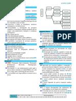RESUMO - LEI Nº 8.112_90.docx