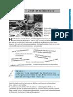 Lição 02 - Mercado de peixe- concorrência direta