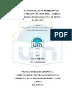 MEGA PERTIWI-FKIK.pdf