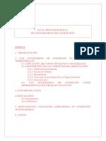 Guía Metodológica de Itinerarios de Inserción.pdf