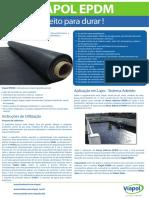 Manual Viapol 2017 Final Baixa 07082017 Aldeiacompressed Online