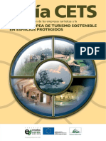 guiacets.pdf