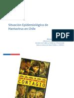 Hantavirus Scouts16122017 (2).pdf