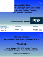 Working-Families-National-Work-Life-Conference-2015-MASTER-SLIDES.pptx