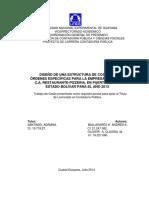 TESISSSSS PIAZZA CORREGIDA.pdf