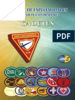 Manual-especialidades-Cadetes-JAE-web.pdf
