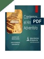 Manual Especialidades Cadetes JAE Web