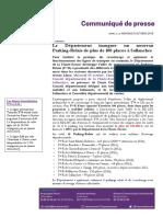 cp_pr_sallanches_051016.pdf