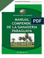 Manual-Ganaderia-Paraguaya-pdf.pdf