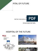 Hospital del Futuro Alarcon.pptx