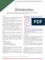 ASTM E1645.pdf