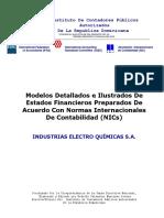 Modelos de Estados Financieros NICs .docx
