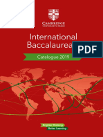 Cambridge_IB_Catalogue_2019-WEB.pdf