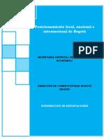 1021_exportaciones.pdf