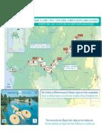Rutas en Bicicleta por el Valle del Loira.pdf