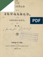 MC0003416.pdf